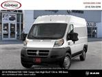 2018 ProMaster 1500 High Roof FWD,  Empty Cargo Van #4J8029 - photo 5