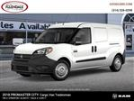 2018 ProMaster City FWD,  Empty Cargo Van #4J9017 - photo 1