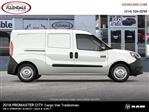 2018 ProMaster City FWD,  Empty Cargo Van #4J9017 - photo 9