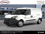 2018 ProMaster City FWD,  Empty Cargo Van #4J9021 - photo 1