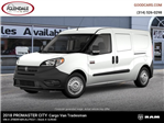 2018 ProMaster City,  Empty Cargo Van #4J9040 - photo 1
