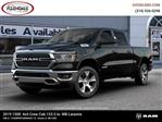 2019 Ram 1500 Crew Cab 4x4,  Pickup #4K1008 - photo 1