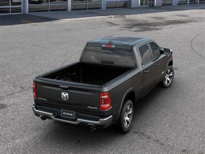 2019 Ram 1500 Crew Cab 4x4,  Pickup #4K1014 - photo 15