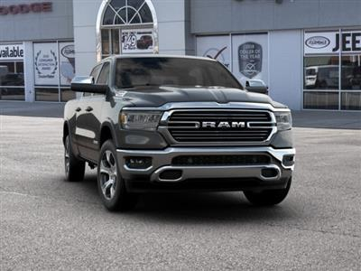 2019 Ram 1500 Crew Cab 4x4,  Pickup #4K1014 - photo 12