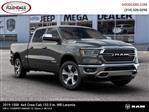 2019 Ram 1500 Crew Cab 4x4,  Pickup #4K1014 - photo 22
