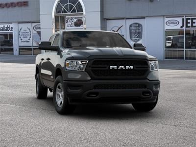 2019 Ram 1500 Crew Cab 4x4,  Pickup #4K1016 - photo 12
