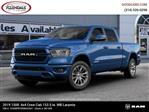2019 Ram 1500 Crew Cab 4x4,  Pickup #4K1049 - photo 1