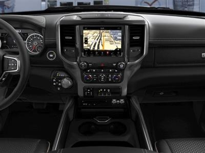 2019 Ram 1500 Crew Cab 4x4,  Pickup #4K1053 - photo 18