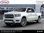 2019 Ram 1500 Crew Cab 4x4,  Pickup #4K1053 - photo 1