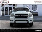 2019 Ram 1500 Crew Cab 4x4,  Pickup #4K1053 - photo 3