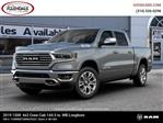 2019 Ram 1500 Crew Cab 4x2,  Pickup #4K1060 - photo 1