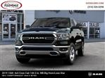 2019 Ram 1500 Crew Cab 4x4,  Pickup #4K1063 - photo 1
