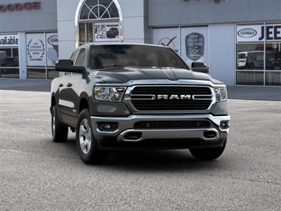 2019 Ram 1500 Crew Cab 4x4,  Pickup #4K1070 - photo 12
