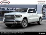 2019 Ram 1500 Crew Cab 4x2,  Pickup #4K1072 - photo 1