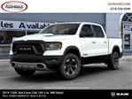 2019 Ram 1500 Crew Cab 4x4,  Pickup #4K1076 - photo 1