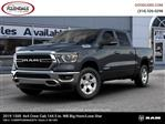 2019 Ram 1500 Crew Cab 4x4,  Pickup #4K1090 - photo 1