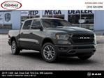 2019 Ram 1500 Crew Cab 4x4,  Pickup #4K1127 - photo 11
