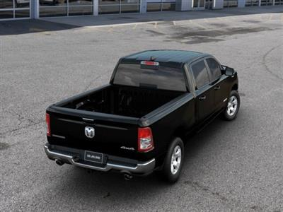 2019 Ram 1500 Crew Cab 4x4,  Pickup #4K1135 - photo 16