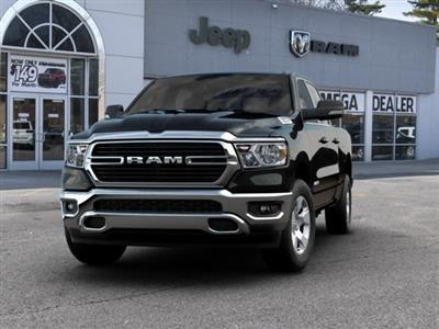 2019 Ram 1500 Crew Cab 4x4,  Pickup #4K1135 - photo 6