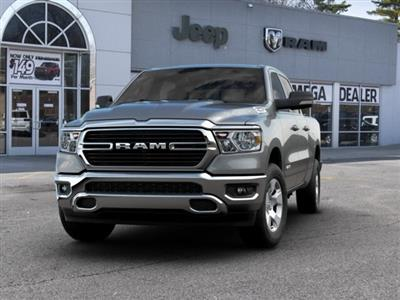 2019 Ram 1500 Crew Cab 4x4,  Pickup #4K1136 - photo 6