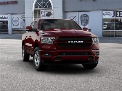 2019 Ram 1500 Crew Cab 4x4,  Pickup #4K1145 - photo 13