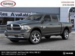 2019 Ram 1500 Crew Cab 4x4,  Pickup #4K1153 - photo 1