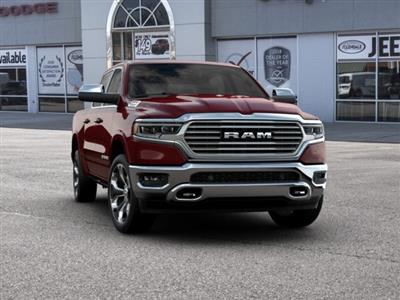 2019 Ram 1500 Crew Cab 4x4,  Pickup #4K1162 - photo 13