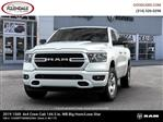 2019 Ram 1500 Crew Cab 4x4,  Pickup #4K1175 - photo 4