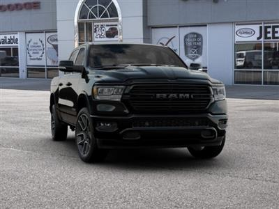 2019 Ram 1500 Crew Cab 4x4,  Pickup #4K1176 - photo 13