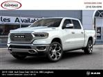 2019 Ram 1500 Crew Cab 4x4,  Pickup #4K1185 - photo 1