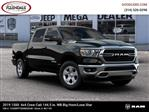 2019 Ram 1500 Crew Cab 4x4,  Pickup #4K1192 - photo 6