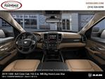2019 Ram 1500 Crew Cab 4x4,  Pickup #4K1216 - photo 13