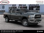 2019 Ram 2500 Crew Cab 4x4,  Pickup #4K2000 - photo 11