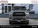 2019 Ram 2500 Crew Cab 4x4,  Pickup #4K2000 - photo 3