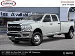 2019 Ram 3500 Crew Cab DRW 4x4,  Pickup #4K3002 - photo 1