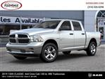 2019 Ram 1500 Crew Cab 4x4,  Pickup #4K6009 - photo 1