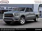 2020 Ram 1500 Crew Cab 4x4,  Pickup #4L1008 - photo 1