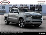 2020 Ram 1500 Crew Cab 4x4,  Pickup #4L1023 - photo 11