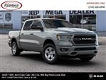 2020 Ram 1500 Crew Cab 4x4,  Pickup #4L1030 - photo 11