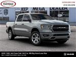 2020 Ram 1500 Crew Cab 4x4,  Pickup #4L1058 - photo 11