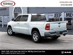 2020 Ram 1500 Crew Cab 4x4,  Pickup #4L1061 - photo 2