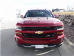 2018 Silverado 1500 Double Cab 4x4,  Pickup #D4133 - photo 3