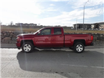 2018 Silverado 1500 Double Cab 4x4,  Pickup #D4133 - photo 22