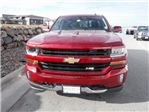 2018 Silverado 1500 Double Cab 4x4,  Pickup #D4133 - photo 24