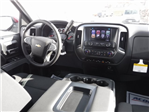 2018 Silverado 1500 Double Cab 4x4,  Pickup #D4133 - photo 33