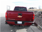 2018 Silverado 1500 Double Cab 4x4,  Pickup #D4133 - photo 34