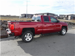 2018 Silverado 1500 Double Cab 4x4,  Pickup #D4133 - photo 5