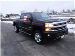 2018 Silverado 2500 Crew Cab 4x4,  Pickup #D4345 - photo 1
