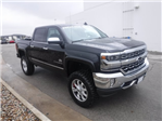 2018 Silverado 1500 Crew Cab 4x4,  Pickup #D4500 - photo 28