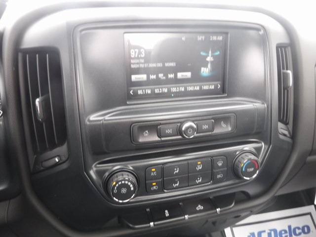 2018 Silverado 1500 Regular Cab 4x4,  Pickup #D4524 - photo 13